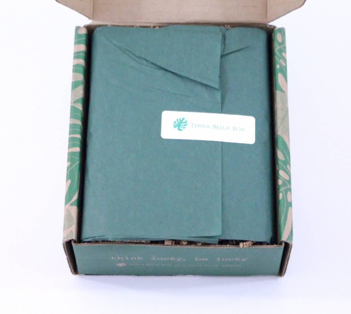 Terra Bella Box January 2016 7