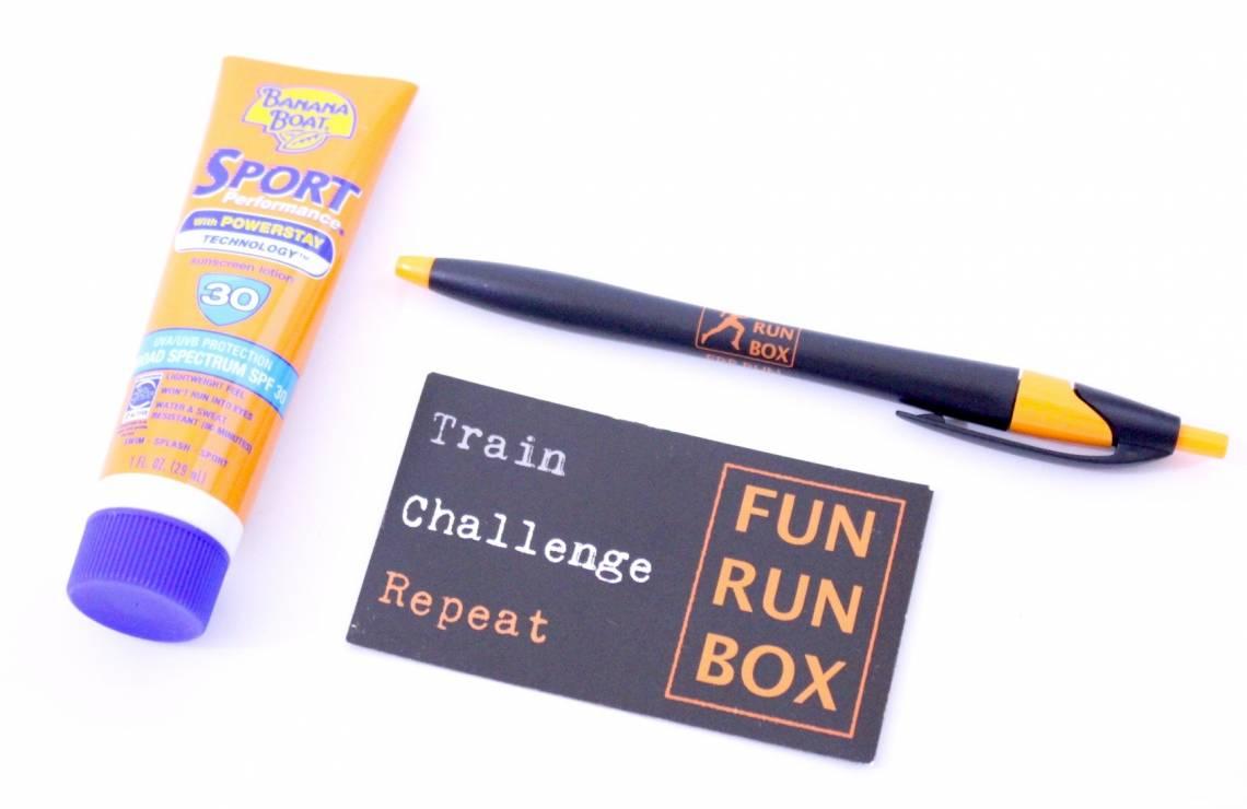 Fun Run Box January 2016 1