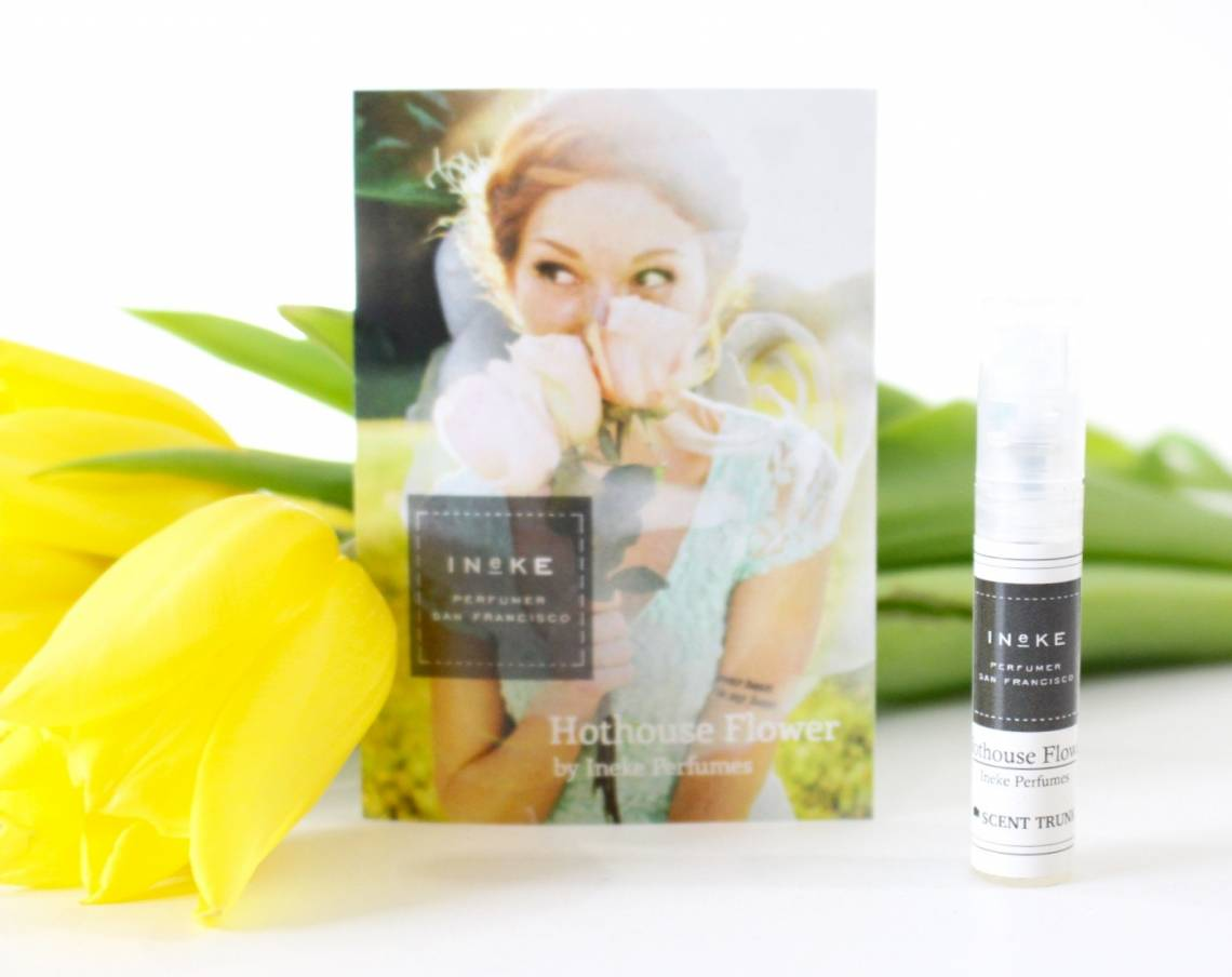 Scent Trunk February 2016 3