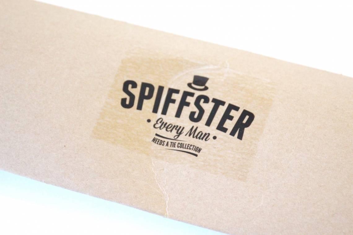 Spiffster Club March 2016 2