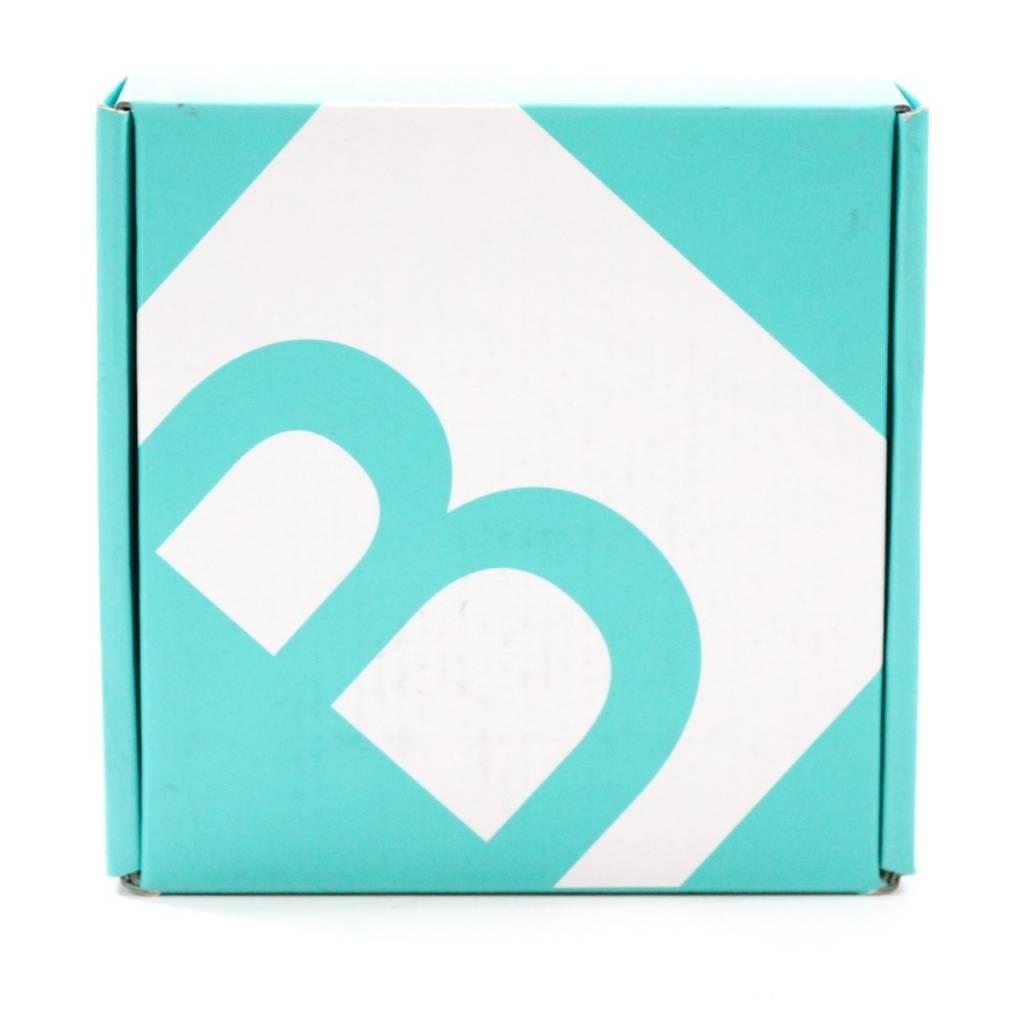 Your Bijoux Box March 2016 1