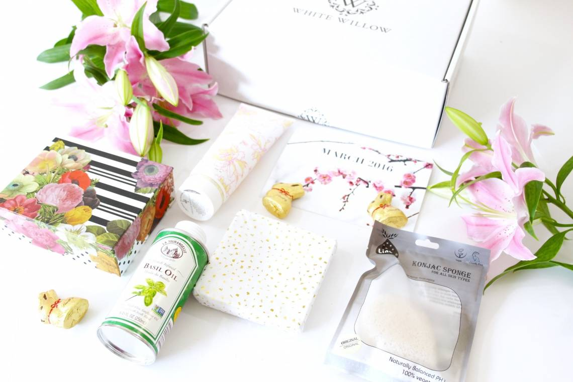 White Willow Box March 2016 6