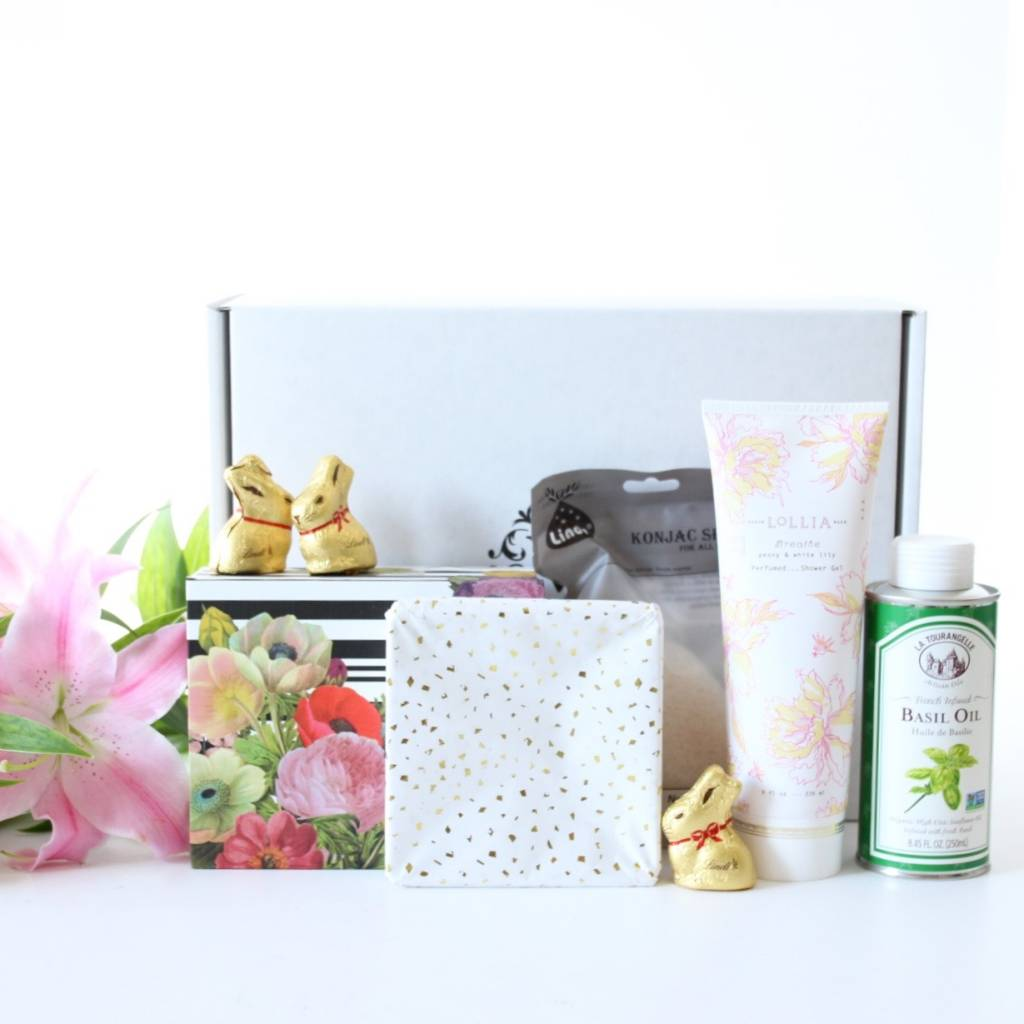 White Willow Box March 2016 4