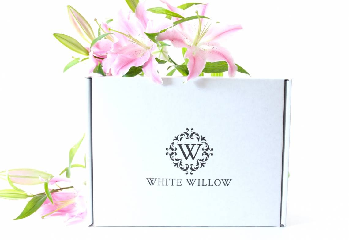 White Willow Box March 2016 1