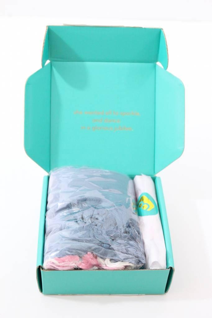 Your Bijoux Box May 2016 1