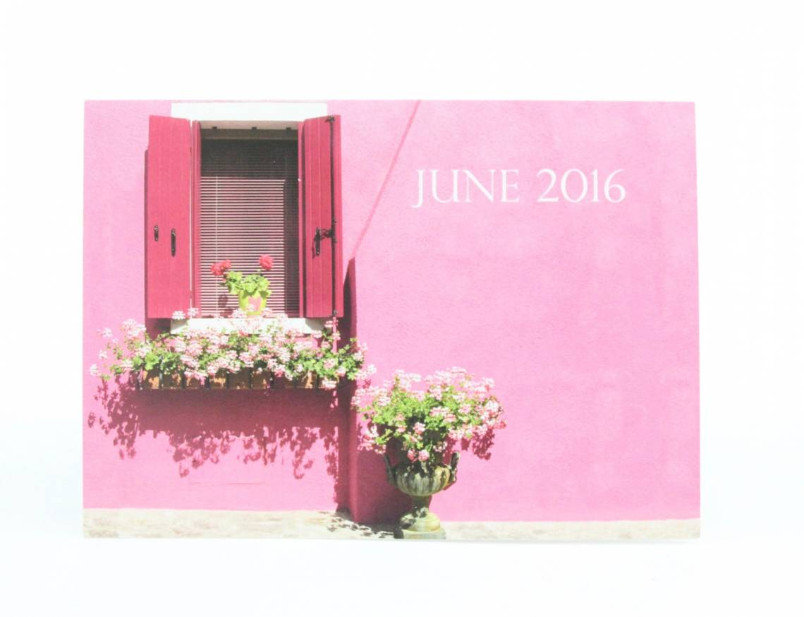 White Willow Box Review June 2016 12