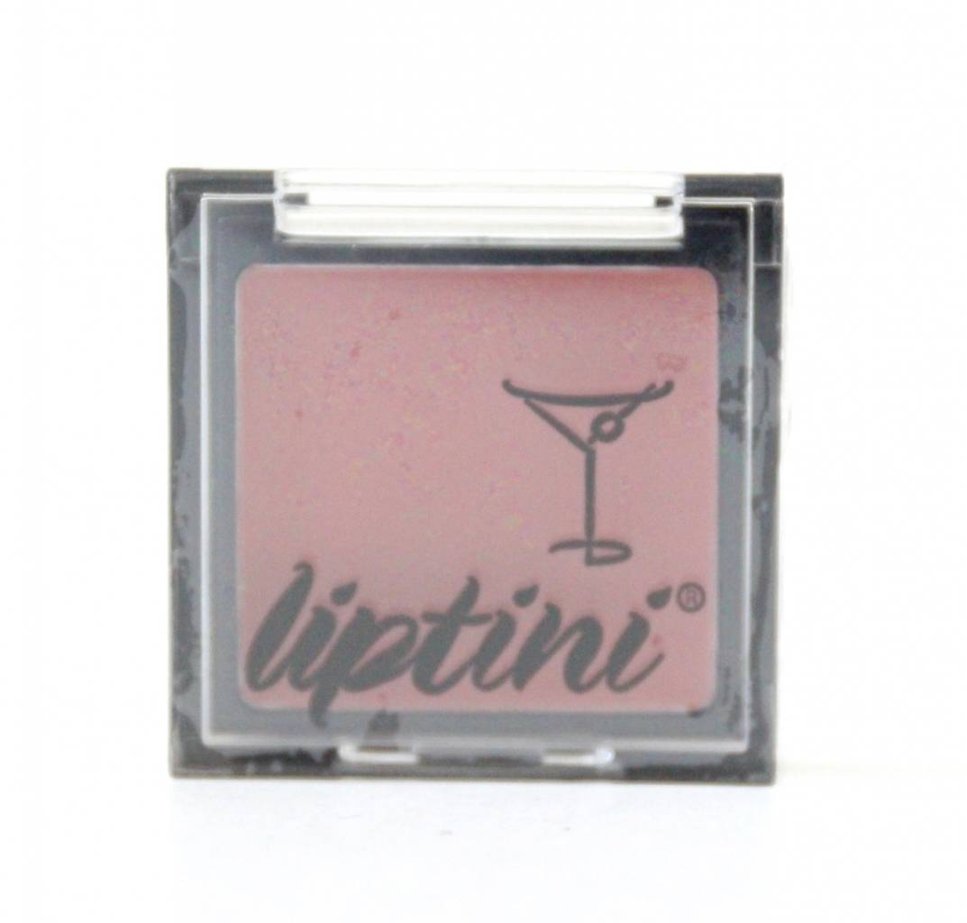 Ipsy Review June 2016 9