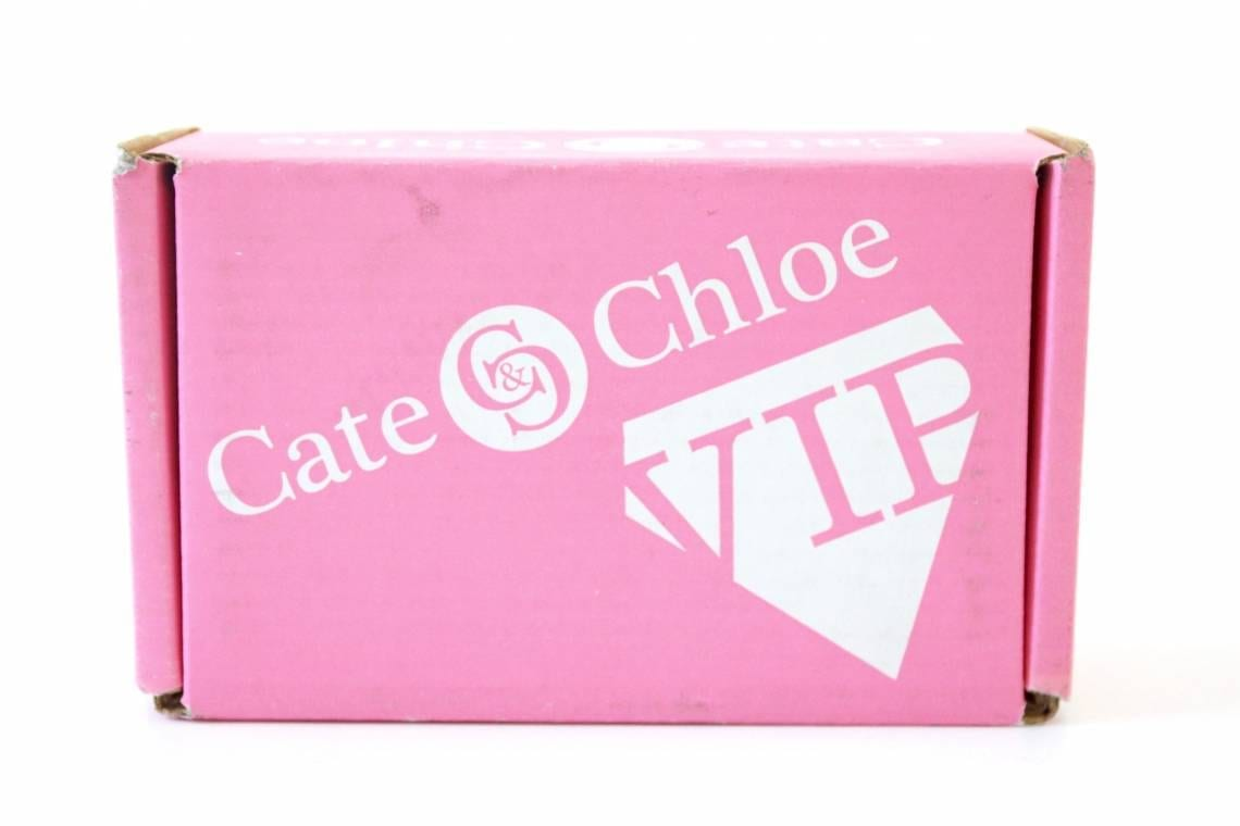 Cate & Chloe Review August 2016 1