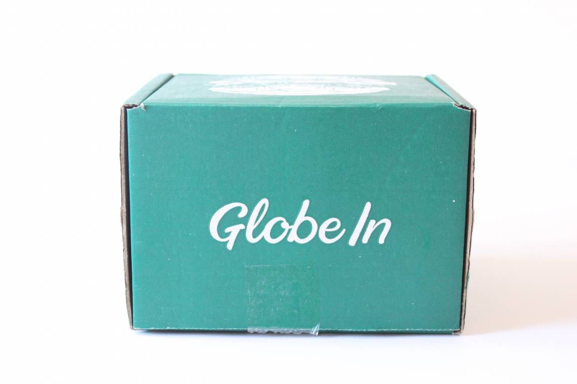 GlobeIn Benefit Basket Review July 2016 1