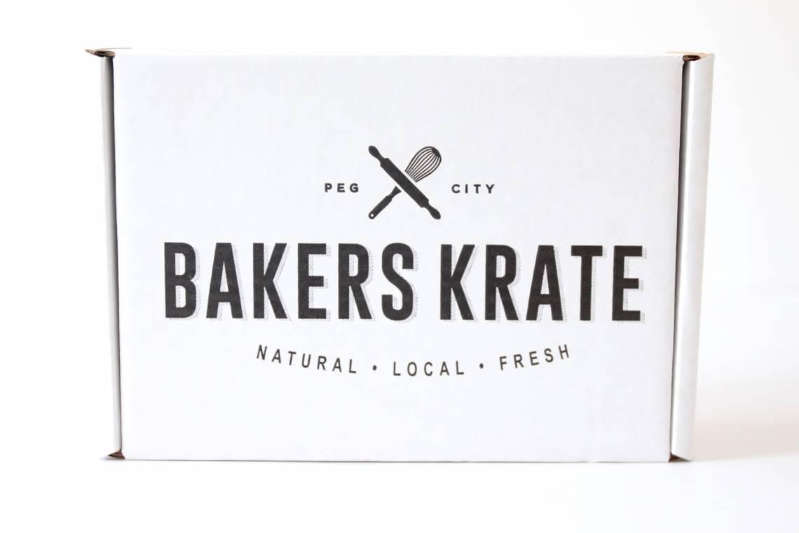 Bakers Krate July 2016 1