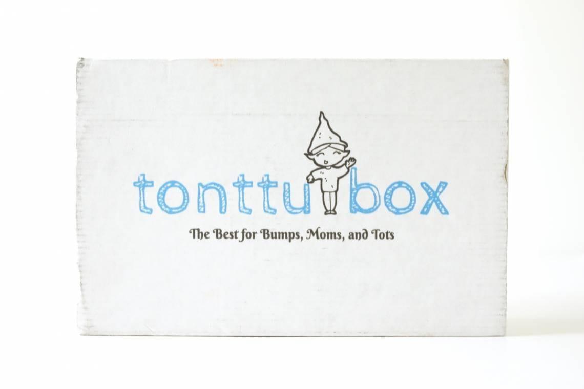 tonttu-box-review-september-2016-1