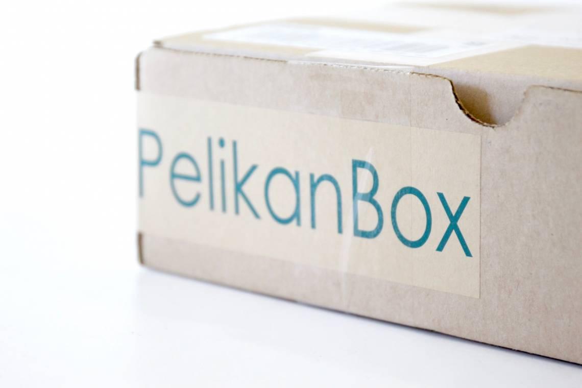 pelikanbox-review-september-2016-1