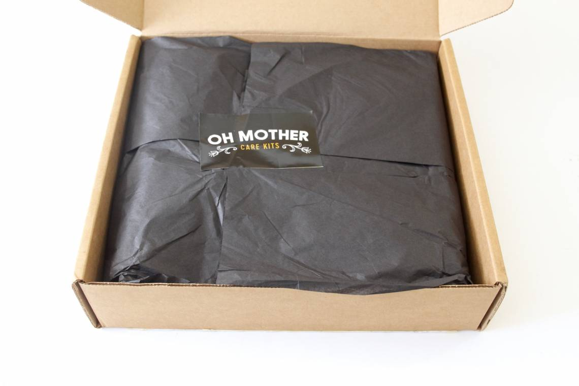 oh-mother-care-kits-review-september-2016-2
