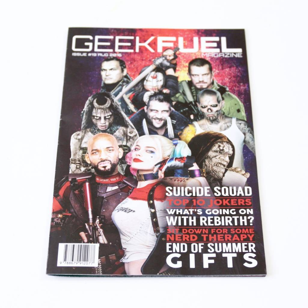 geek-fuel-review-august-2016-11