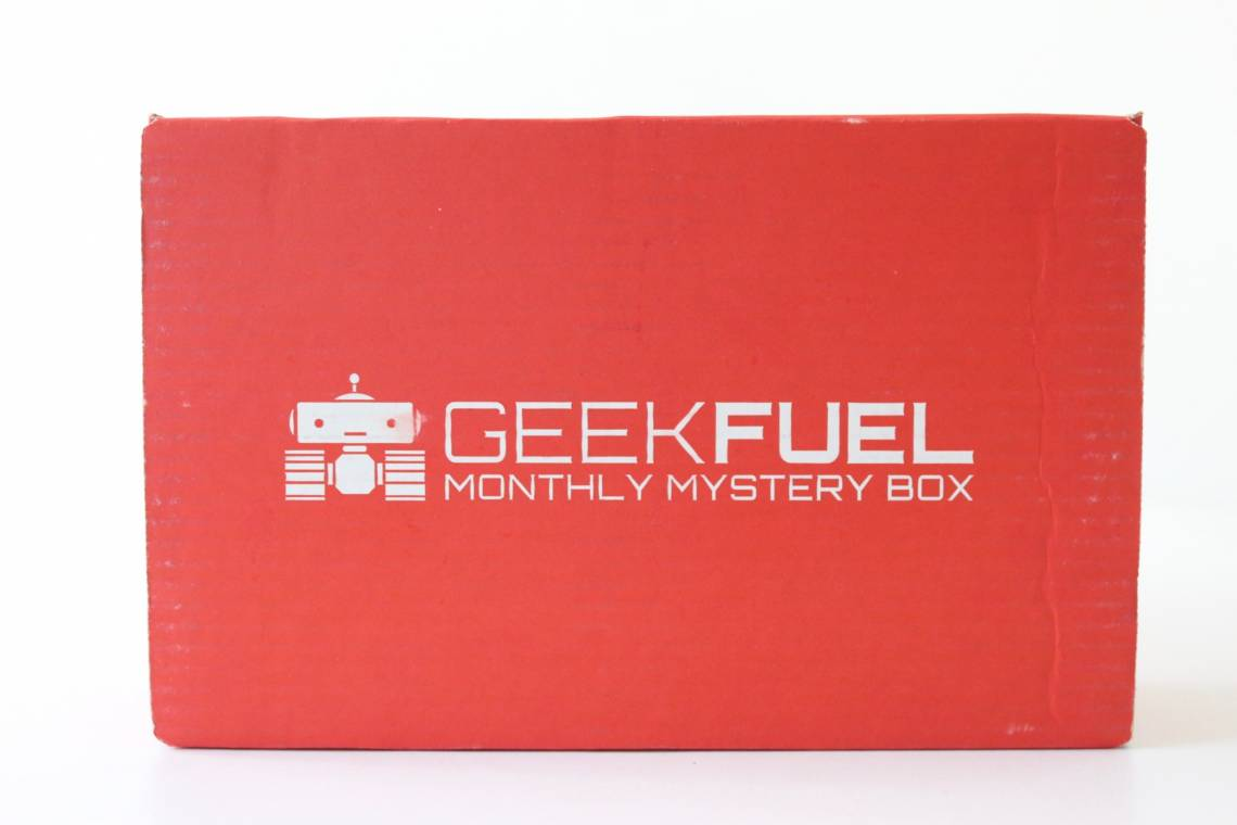 geek-fuel-review-august-2016-1