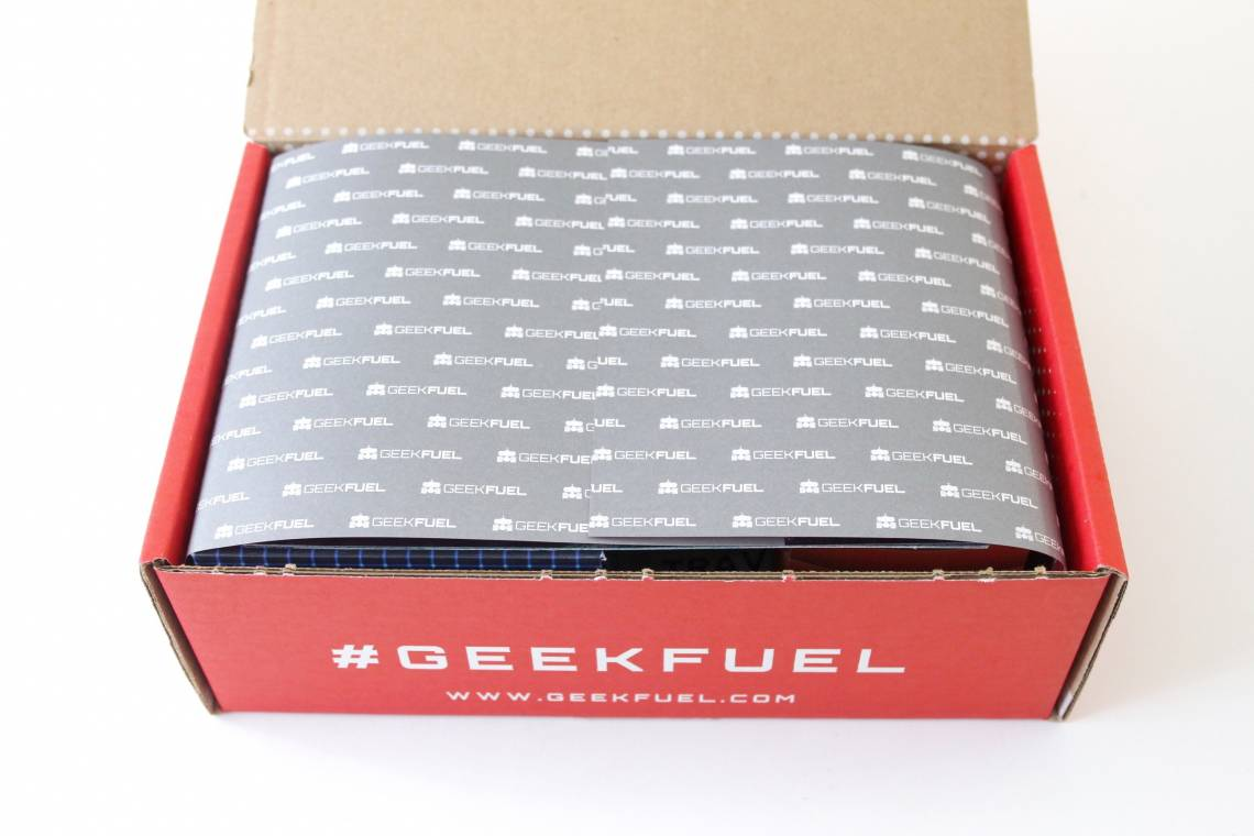 geek-fuel-review-august-2016-2