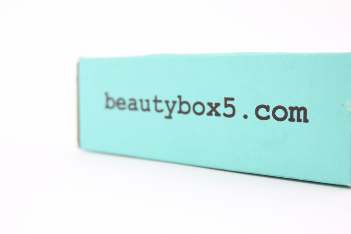 beauty-box-5-review-october-2016-1