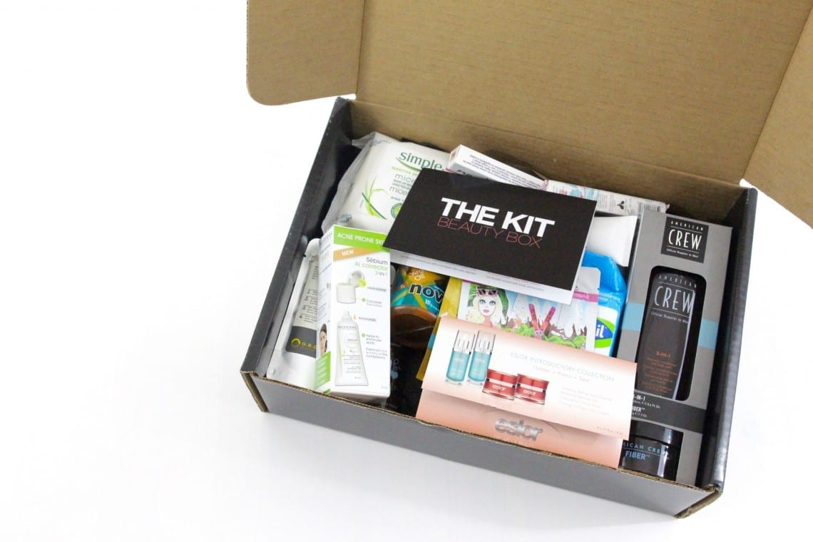 the-kit-beauty-box-fall-edition-review-2016-3