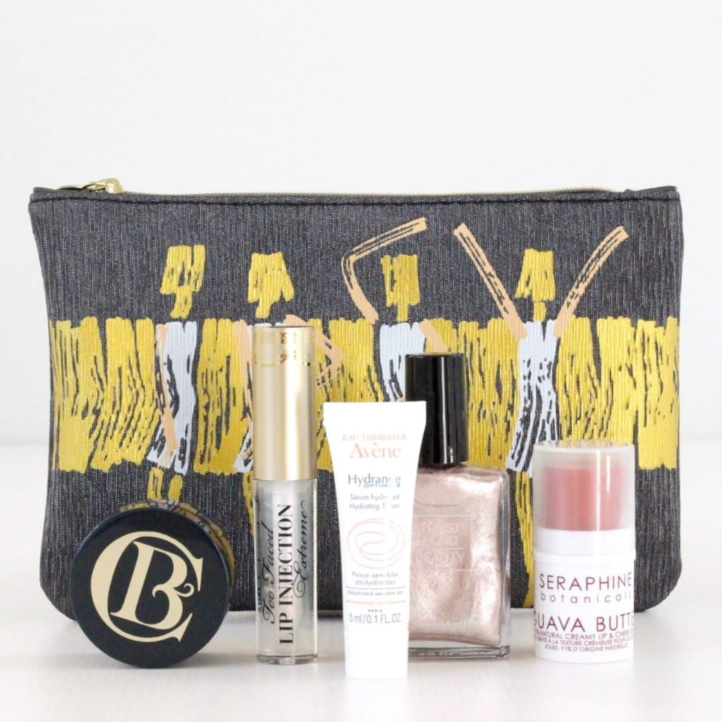 ipsy-review-october-2016-5