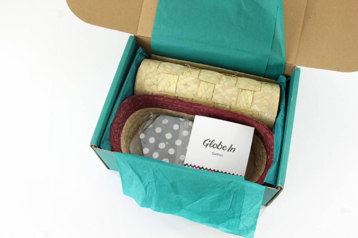 globein-artisan-box-review-october-2016-3