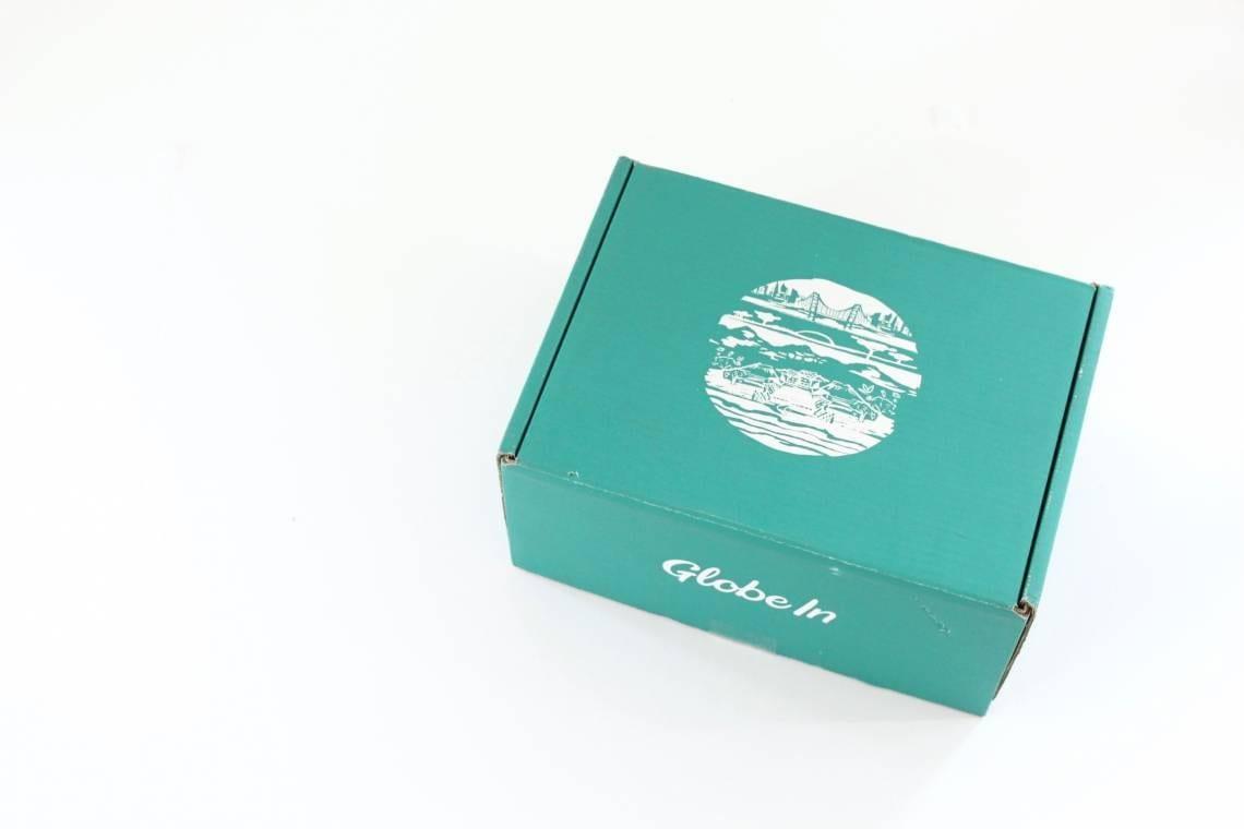 globein-artisan-box-review-october-2016-1