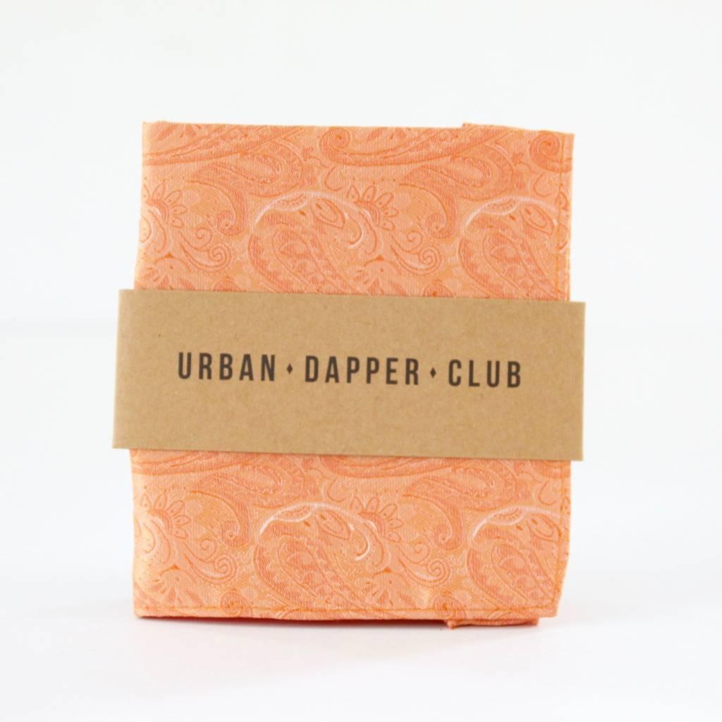urban-dapper-club-review-september-2016-6