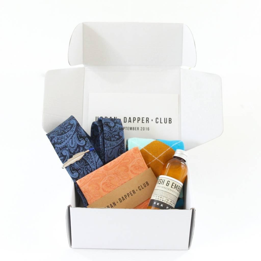 urban-dapper-club-review-september-2016-4