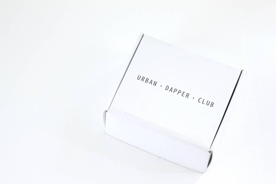 urban-dapper-club-review-september-2016-1