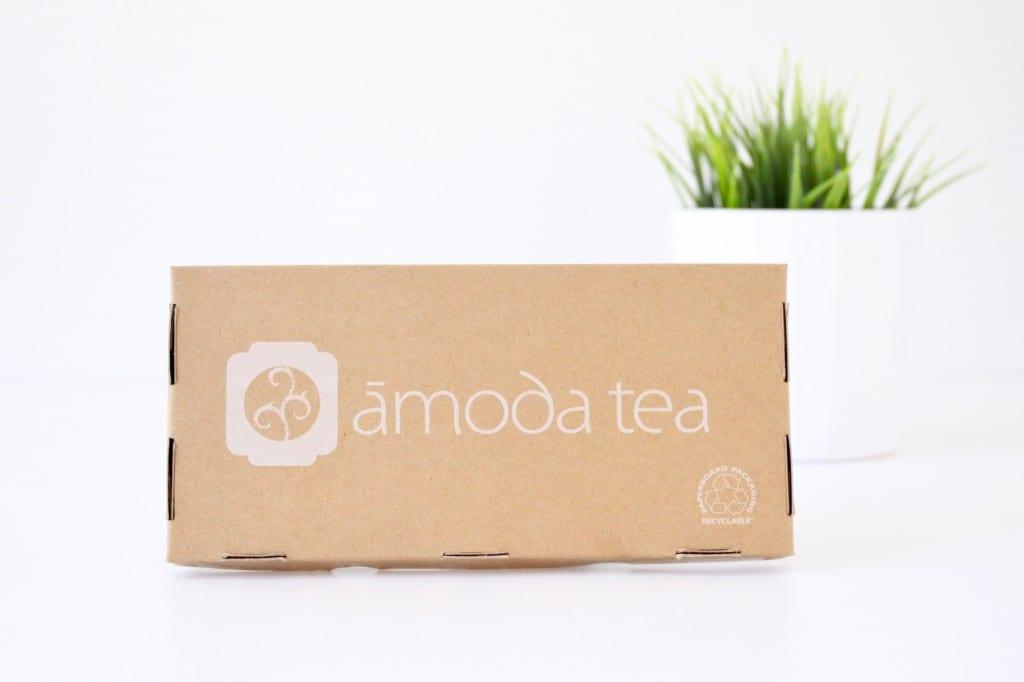 amoda-tea-review-november-2016-1