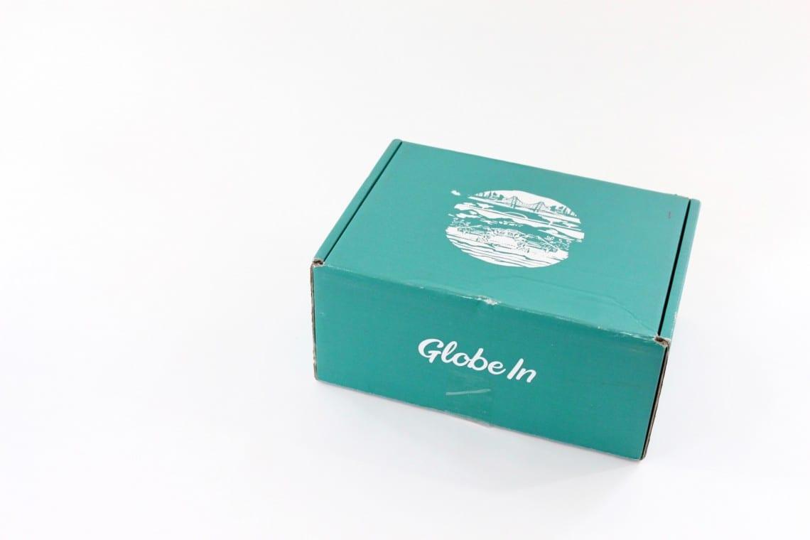 globein-artisan-box-review-november-2016-15