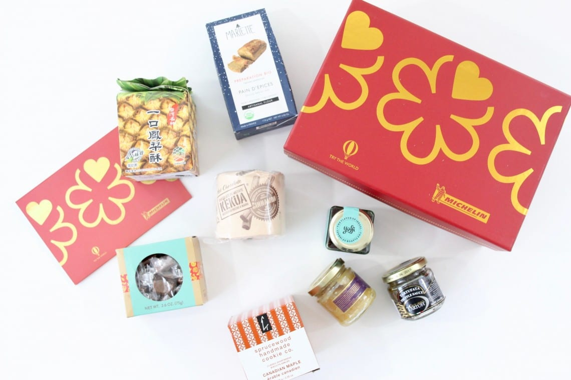 try-the-world-holiday-box-review-november-2016-4