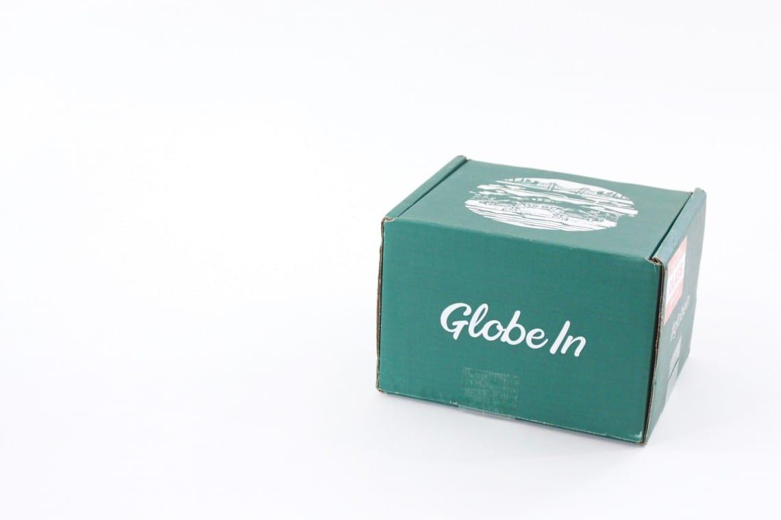 globein-benefit-basket-review-november-2016-1