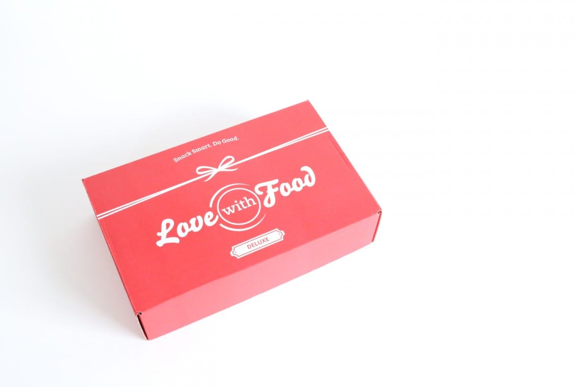 love-with-food-deluxe-box-review-november-2016-1