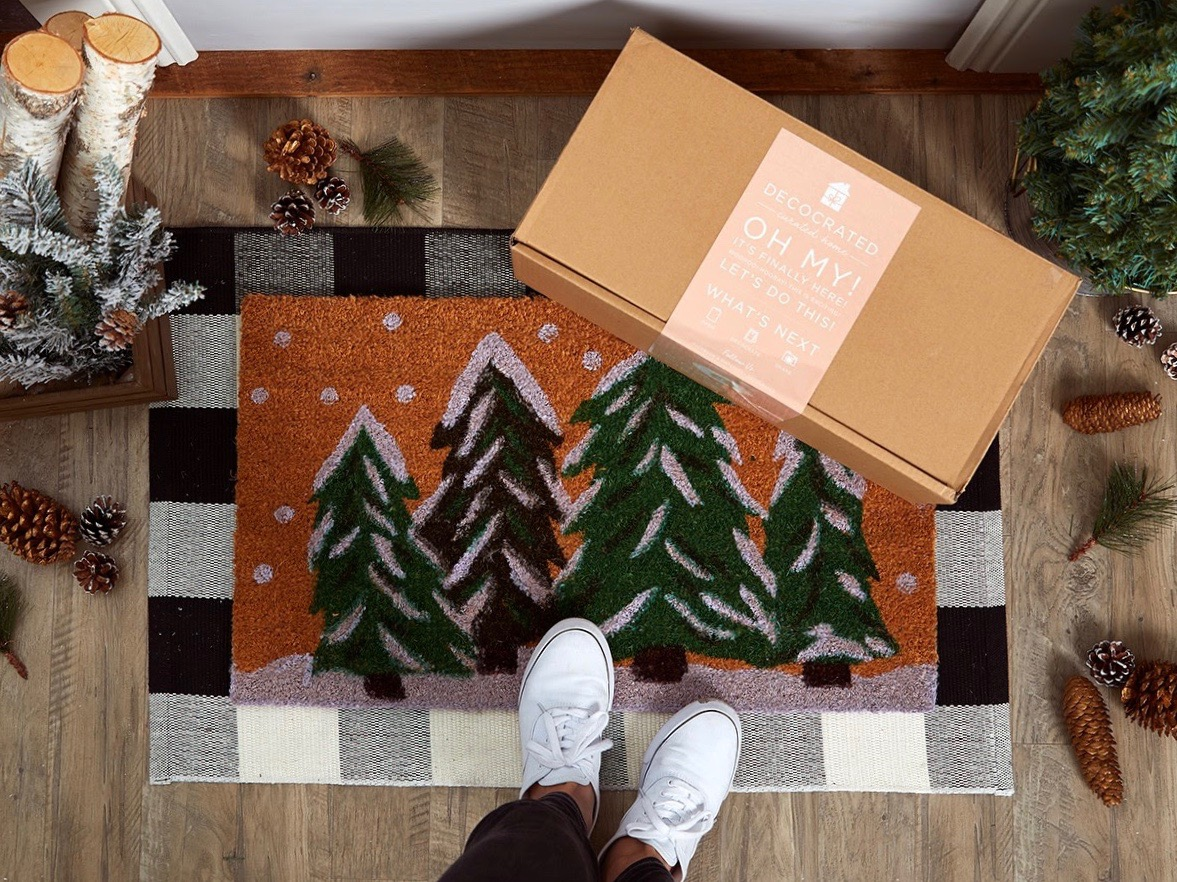 Floor 2 Christmas 2020 Guide A Year of Boxes™ | Subscription Box Gift Guide 2020   A Year of Boxes™